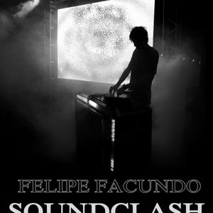 Felipe Facundo - SOUNDCLASH