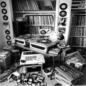 Funky hop ep2  wild1 radio  Dj asato