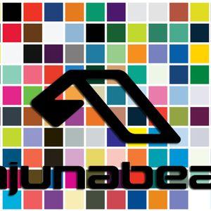 Anjunabeats 11: Renegade [Sean Moreau & DJ 2'Shea's Dynasty Mix]