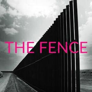 #30 The Fence 09 - 08 - 2016