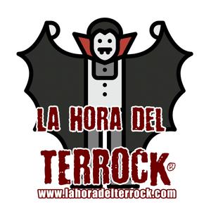 LA HORA DEL TERROCK - CAPÍTULO 150
