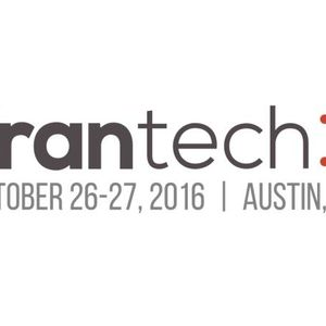 What To Expect at 2016 for FranTech Conference