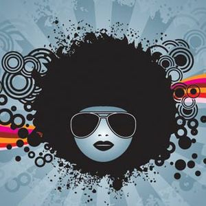 N SER - Funky Glitch-Hop mash-up