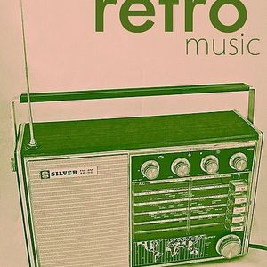 Retro mix - 26 November 2013