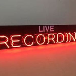 B-FUNK Live Mix at Fress Bar 19th July 2018
