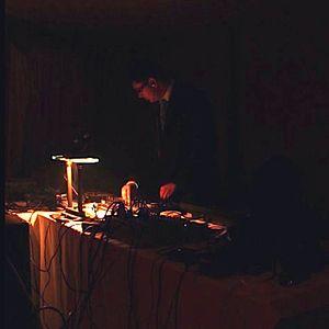 QuickMix 7 (S4 Audition Mix) - ..::DJSARJ::..