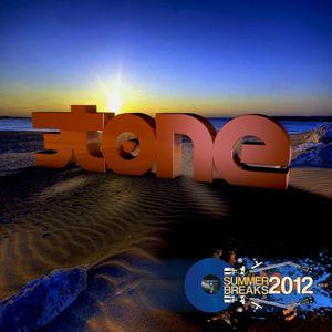 3tone presents... Summer Breaks 2012