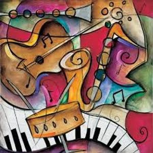 Jazz on the Web - RadioFilia - 16-10-15