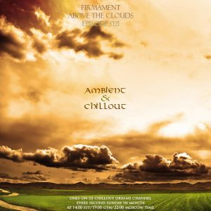 Firmament - Above The Clouds Episode 021 (08.05.2011)