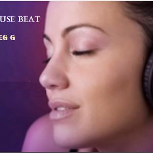 SUMMER HOUSE BEAT - DJ GREG G