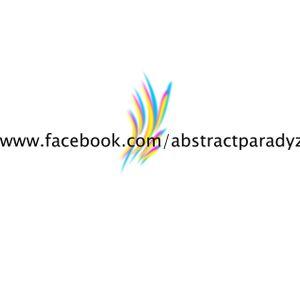 Abstract Paradyz Promotional Mix : Club