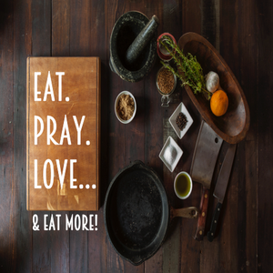 The Healthy Choice: Food Nutrition
