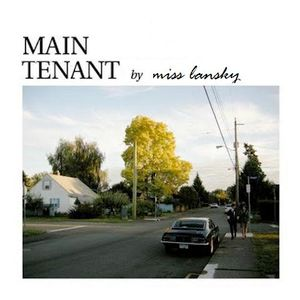 main tenant by miss lansky (aka cottonhigh)