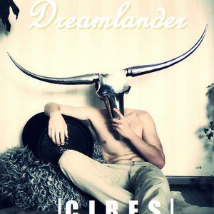 Cires | Dreamlander