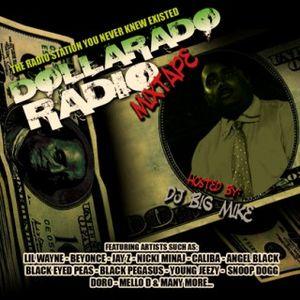 Dollarado Radio Vol 1