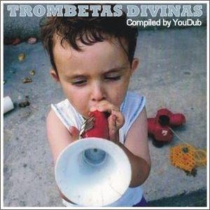 Trombetas Divinas (Divine Horns)