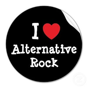 Alternative X - Show 2