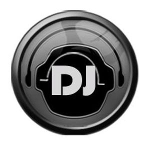 Electro Mix Lite - Spark Deejay