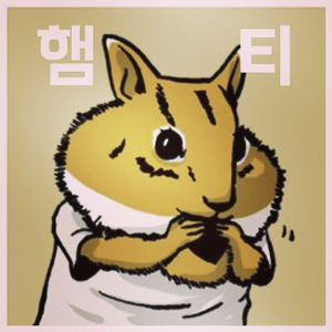 HAMTI BBANGBBANG Mini Mixset Vol.5  (June 26,2015)