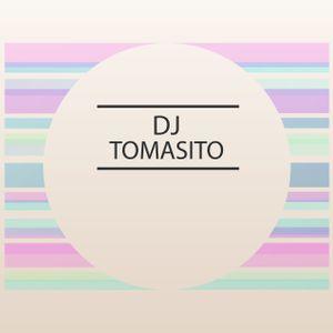 dj tomasito -ruination