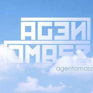 AGENTomasz - Wakacyjny Raport #5