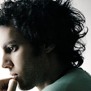 Four Tet - Xfm mix 17/09/2011