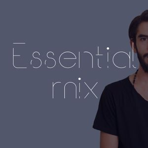 OtherKind! - Essential Mix - May