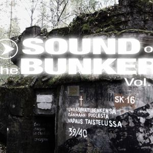 Sound of the Bunker Vol.1