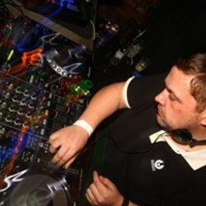 DJ Paul Bleasdale – Latest mix 14/07/2015 by Progressive