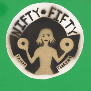 fifty nifty