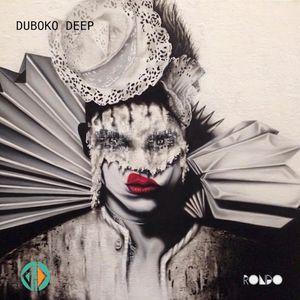 Duboko Deep - A Deep House Dublin Exclusive