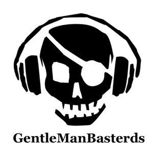 GentleManBasterds MIXTAPE vol.1