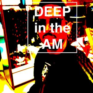 Deep in the AM 5: supermoon