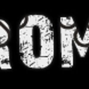 Dj Soby - Promo mix