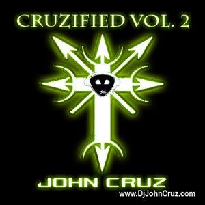 Cruzified Vol 2