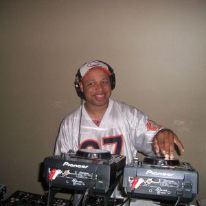 Dj T Rock C..Deep Tasistions Mix - 2 Released 2014...Home Studio Mix.