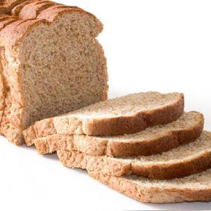 Breadcast 6