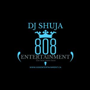 DJ SHUJA HollyWood 2 BollyWood remix Podcast
