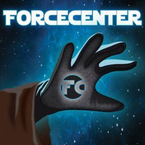 FCR - Star Wars The Force Awakens Trailer reaction