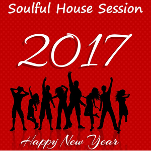 Soulful House Session $04 £01