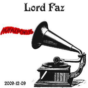 HoFaZPoKuS 2009-12-09