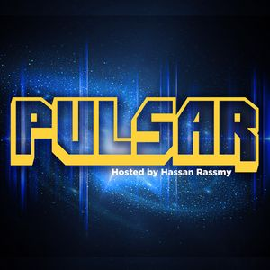 Pulsar - Hassan Rassmy - 19/1/2017 on NileFM
