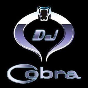 Dj Cobra - Mix Juerga 1 (2015)