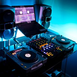 Best off Dubstep Mix 2011