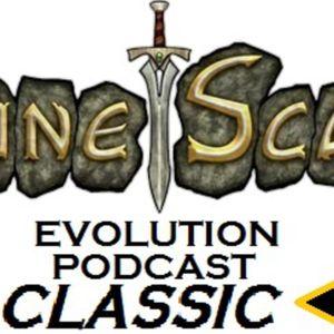 Runescape Evolution Episode 4