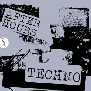 After Hours Preview Podcast