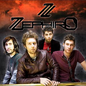 Intervista Zephiro