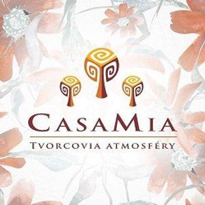 CasaMia Dance Memories-03.week 2019-part 2