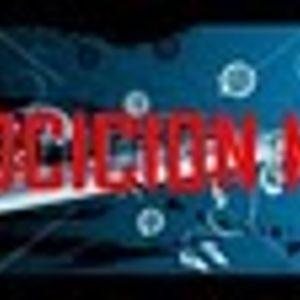 La visera compuesta programa transmitido el día 15 06 2011 por Radio Faro 90.1 fm!!