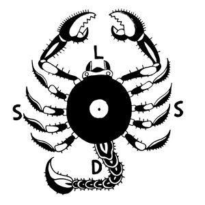 L'Hypothèse Grise (19.09.18) w/ Le Syndicat des Scorpions